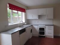 PLEASE NOTE SOUTH CAVE 3 BED HOUSE TO LET NOW