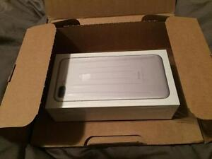 Apple iPhone 7 Plus (256GB Storage Capacity) - Unlocked by Apple