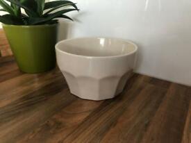 Nice bowl