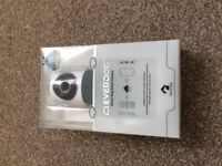 BRAND NEW Clever Dog Security Camera