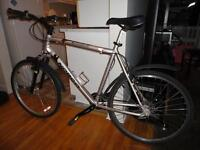NORCO Adult Size 24 Speed Mountain Bike!