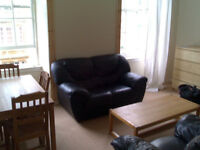 IMMACULATE FULLY FURNISHED THREE BEDROOM IN EXCELLENT LOCATION.CLOSE TO UNIVERSITIES AND CITY LIFE