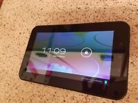 2x decent tablet's! 8GB, WiFi, HDMI, camera, charger - very good condition! Fully working!