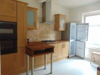 ***Two Bedrooms***Two Reception Rooms***£950PCM***Close to Highfield Campus***