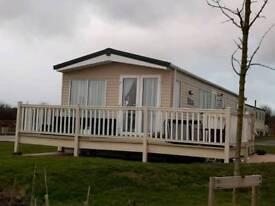 2017 Regal Somerton Mobile Home