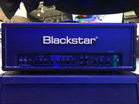 BlackStar Venue 100 watt Head