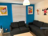 1 bedroom in Jersey Street, Cheltenham, GL52 (#970935)