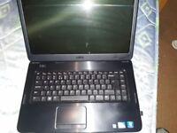 Laptop Dell Inspirion N5040