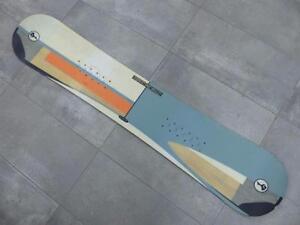 Planche à neige 151cm SANTA CRUZ 600111F