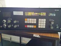 RFT EKD 500(514 SPECIFIC)EXCELLENT CONDITION