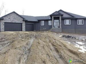 $599,000 - Bungalow for sale in County of Camrose