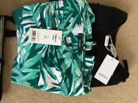 ladies clothes bundle - 16 to 20 but some small some large.