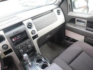 2012 Ford F-150 XL SuperCrew 5.5-ft. Bed 4WD Cambridge Kitchener Area image 15
