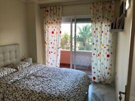 Marbella Spain. Relax in Luxury Surroundings, Close to Puerto Banus