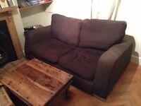 Sofa- Free
