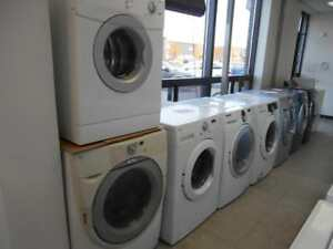 LIQUIDATION ELECTROMENAGERS / APPLIANCES CLEARANCE