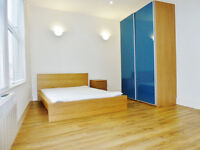 STUNNING 3 BEDROOM FLAT IN WILLESDEN GREEN! Available 11 April NW10 2PP