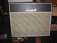 marshall 1974x hand wired point to point