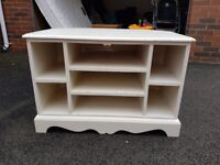 second hand furniture lot