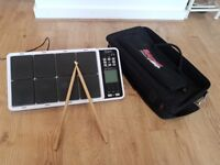 Roland SPD 30 Total Percussion Pad - Excellent condition!