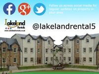 LANDLORDS AND PROPERTY OWNERS in Enniskillen & Fermanagh, let your property with LAKELAND RENTALS