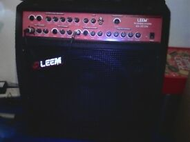 15 inch pro multiple amp KA - 151ON