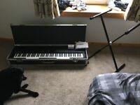 Yamaha CP33 Stage Piano
