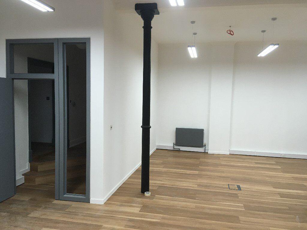 Birmingham Premium serviced office space £199 /month per person
