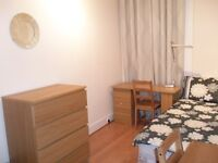 Paisley West End Flat Share Experience From £260/mounth