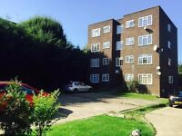 1 bedroom apartment to rent £1000 PCM Arborfield Close, Slough