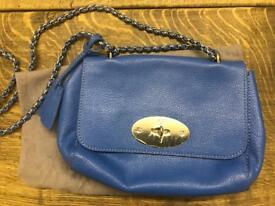 Leather Handbag Brand New Latest Model