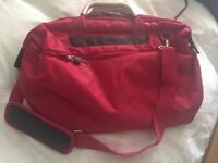 Luggage bag brand new