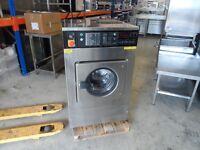 Lavamac 7 Commercial Washing Machine
