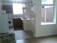 ATTRACTIVE 1 OR 2 BEDROOM FLATS AVAILABLE NOW