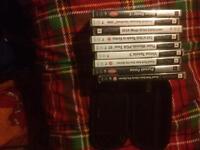 PlayStation portable slimline