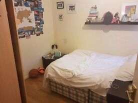 Double Room in the heart of Angel