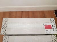 STELRAD RADIATOR 300MMx1000MM