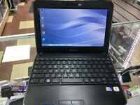 "SAMSUNG N210 LAPTOP/ 2GB RAM/ 10.1""/ EXCELLENT CONDITION/WIRELESS"