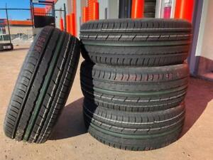 Blowout Sale For Car Truck & commercial van Tires