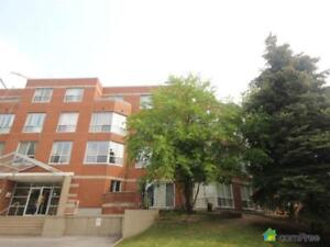 $388,888 - Condominium for sale in Richmond Hill