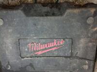 Milwaukee 545 S