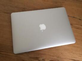 "Apple MacBook Air ""Core i5"" 1.7 13"" (Mid-2011)"