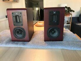 Logitech z333 speakers | in Belfast City Centre, Belfast | Gumtree
