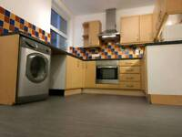 3 Bedroom hse to let, Antrim rd, Gas heating, Excellent finish, near all amenities