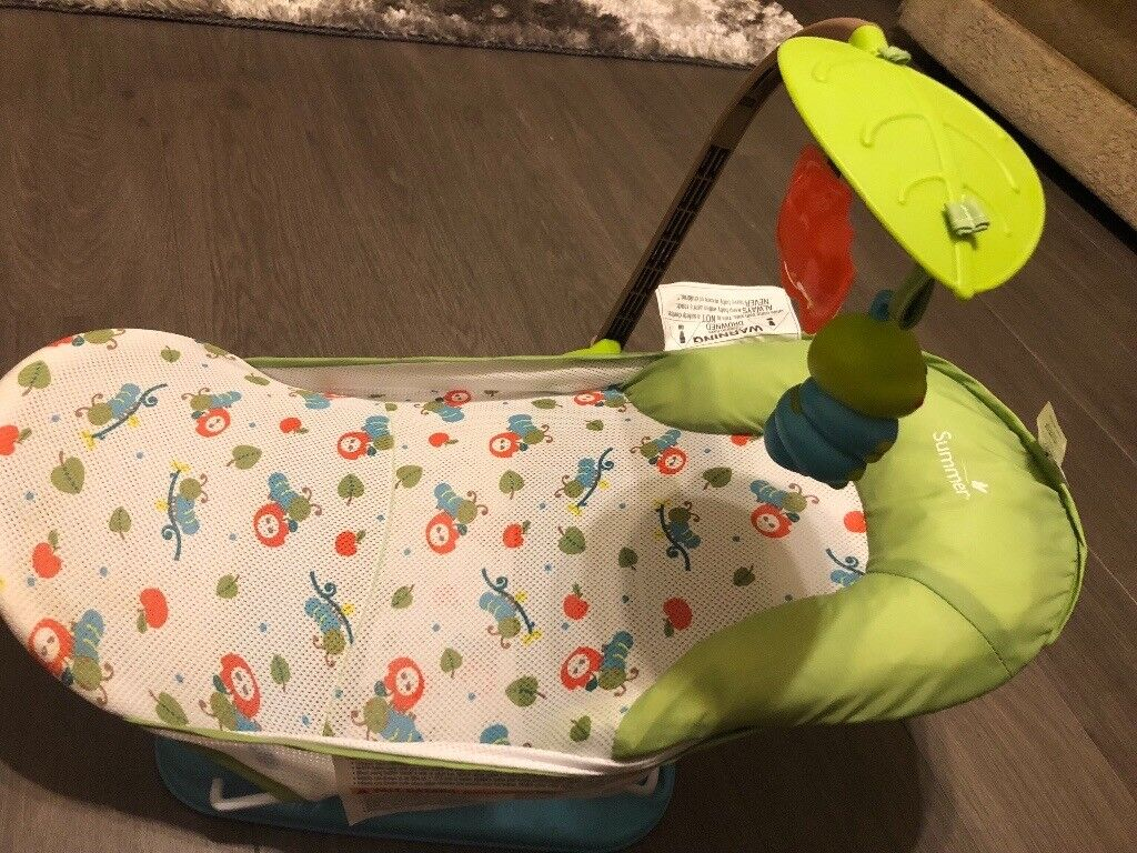 Baby Bath Items for Sale | in Loughborough, Leicestershire | Gumtree
