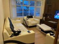 5/6 BEDROOM HOUSE IN NORTH HARROW NEAR STATION AND HIGH STREET