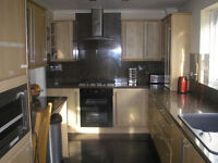 COMPLETE Kitchen for sale + Appliances by seperate negotation