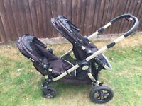 Baby Jogger City Select