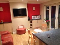 double room at Bedminster down bs13