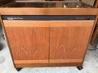 Philips Hostess Executive Trolley